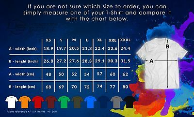 new CROSSFIT T-shirt GYM WOD Functional Training Sport Tshirt Workout Strength 2