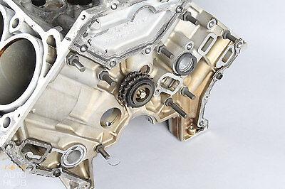 L076 Fit 1999-2002 Oldsmobile Intrigue 3.5L Motor Engine /& Trans Mount Set 6PCS