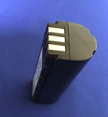 10 Batteries(Japan Li2.6A)For Symbol,Motorola #2162606-01 DS3478/3578,LS3578... 2