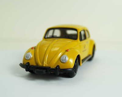 BUB VW Käfer /'62 Micro Racer Deutsche Bundespost neu in OVP