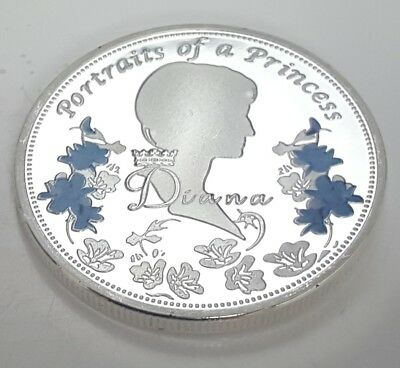 Other Medieval Coins Amicable Russian Princedom Silver Coin A Wide Selection Of Colours And Designs