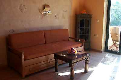 Ferienhaus, mit zwei Wohnungen, für Eigennutzung u. Rendite, nahe Chania / Kreta 3