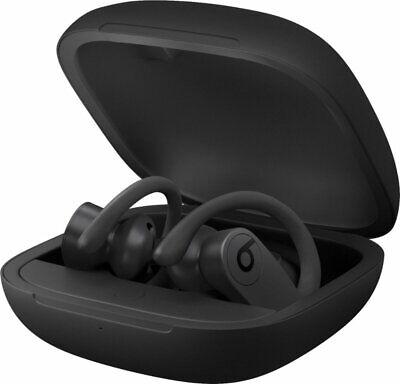 APPLE Beats by Dr. Dre POWERBEATS PRO Totally Wireless Earphones - Black (#120) 5