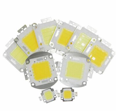 10W 20W 30W 50W 70W 100W LED Driver High Power Supply Waterproof LED Chip Bulb 2