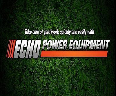 13100546831 Genuine Echo Fuel Gas Tank GT-1100 LST-2100 PE-2400 SRM-1501 PP-800