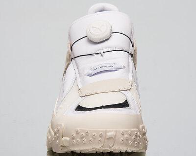 PUMA X HAN Kjøbenhavn Trailfox Disc Lifestyle Shoes White