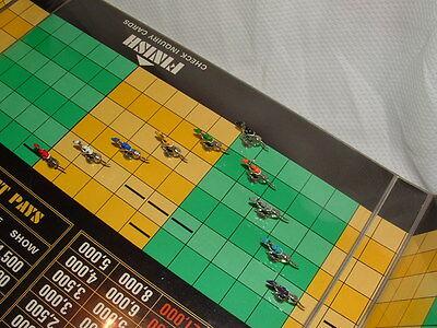Bild Abweichend  FW3688 Relais Märklin H0 7244 Universal-Fernschalter