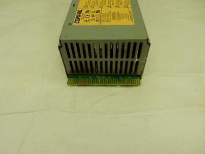 REV.13 COMPAQ 283606-001-3 225W PS4090 PS-6231-2A P//N:283606-001 PWR SUPPLY