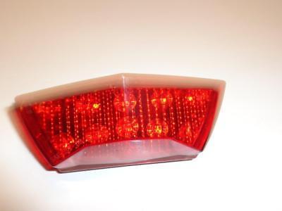 2012 Polaris 800 Switchback Taillight Rush  600 550 6
