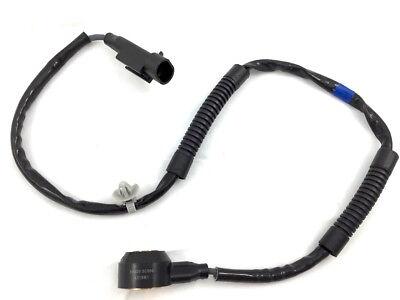 Genuine 06-12 For Hyundai Azera Kia Sedona Ignition Knock Sensor OEM 393203C000
