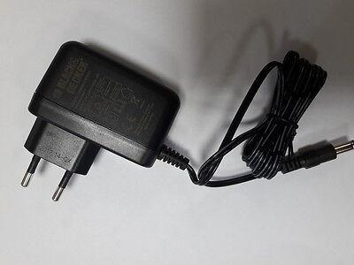 Black & Decker carica batterie trasformatore trapano 12V FC004 KC12GT CD12C 3