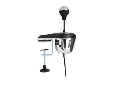Thrustmaster VG TH8A Add-On Gearbox Shifter for PC, PS3, PS4 and Xbox One 3