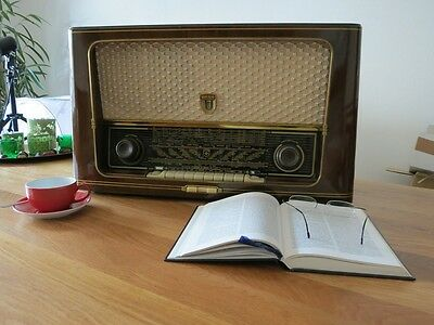 Tales of The Texas Rangers - Old Time Western Radio Show (Digitally Remastered) 6