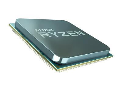 AMD RYZEN 5 3600 6-Core 3.6 GHz (4.2 GHz Max Boost) Socket AM4 65W 100-100000031 10