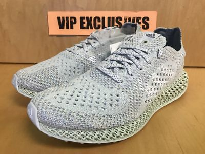 new arrival 9c961 acb70 ADIDAS FUTURECRAFT 4D Invincible Prism B96613 LIMITED ONLY 80 PAIRS  RELEASED!