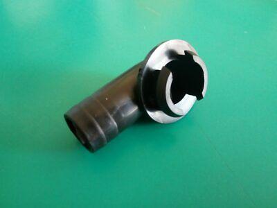 Bocchetta scarico condensa Nipple Drain per condizionatori 2