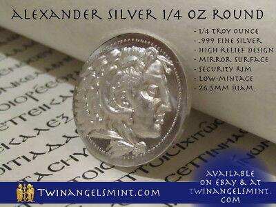 Christ first Byzantine coin icon Solid 22 Karat Gold Pendant 14K Bezel 8