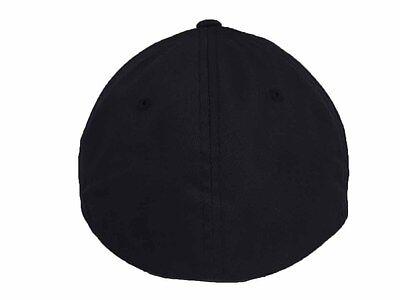 New FedEx Freight Flexfit Hat Yupoong Wool Blend 6477 Ball Cap Dark Navy L//XL