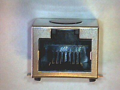 10 Stück Wellpapp 600x600x300 mm Stark Faltkartons 590 g 600 x 600 x 300 BC