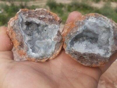 sonora river geodes by the pound  4