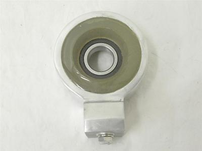 CPP NEW BILLET POLY DRIVESHAFT CARRIER BEARING