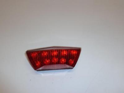 2012 Polaris 800 Switchback Taillight Rush  600 550 5