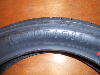 Shinko 120//90-18 /& 140//90-16 777 Tires For Honda GL1100 /& Yamaha Venture Royale
