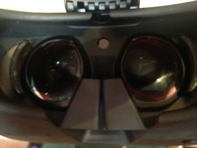 4d31e97cddc93 LENS PROTECTORS FOR Playstation VR Guard (Classic glasses scratches) PSVR  PS VR