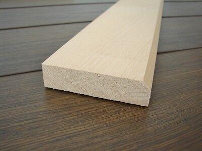 Längen und Breiten Holzbretter Buche Bretter Holz 5 Buchenbretter roh versch