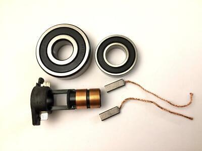 Kit reparation alternateurs Bosch 2