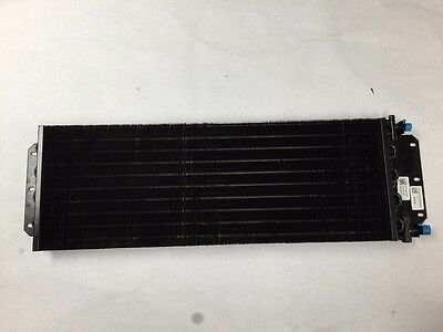 Freightliner  With MOD1E5864 AC A//C Condenser Fits 1E6068 Heavy Duty Trucks
