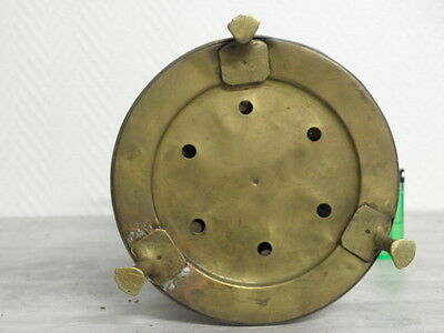 Antique lamp Lantern Chandelier OLD CHURCH GREEK CATHOLIC CATHEDRAL CANDLE Light 9