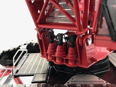MANITOWOC MLC650 CRAWLER Crane - 1 50 - Towsleys  TOS007 -  829.95 ... de3e45cfee39