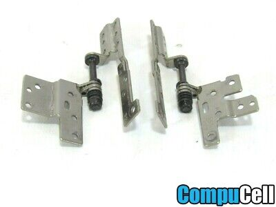 New Asus X555LA X555LA-DB51 X555LD X555LN X555LP LCD Screen Hinges Cover US-GT03