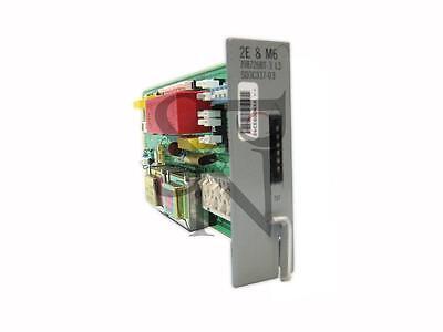 HYATT R1309 INNER RING