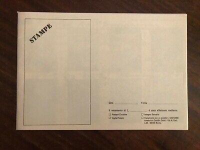 Programma 1978/79 - Ed. Camillo Conti - Suppl. # 11 Collana Albi dell'Avventura 2