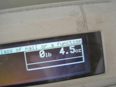 "Watlow 240V 1000W Firerod 1342 12 G12A47-E72 Cartridge Heater 12"" Total Length 10"