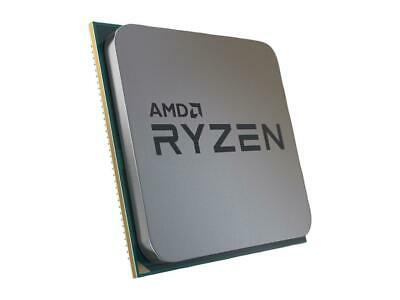 AMD RYZEN 5 3600 6-Core 3.6 GHz (4.2 GHz Max Boost) Socket AM4 65W 100-100000031 7