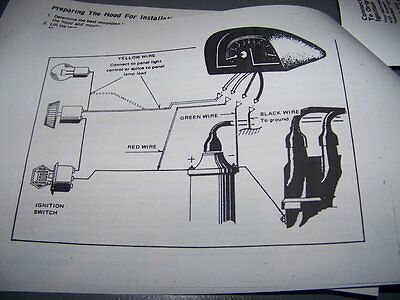 [EQHS_1162]  Buick Hood Tach Wiring Diagram. hood mounted tachometer that will work with  ls3 engine. 1970 72 buick skylark gs hood tach nos quality ebay. 69 gto  hood tach rev youtube. 1970 72 | 1966 Gto Hood Tach Wiring |  | 2002-acura-tl-radio.info