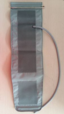 CONTEC Reusable large adult Blood Pressure Cuff,Used on BP Monitor contec08A\08C 5
