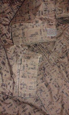 Mountain warehouse coat 4