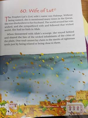 SPECIAL OFFER! 365 Days with the Quran - Goodword (Hardback - Children) 2