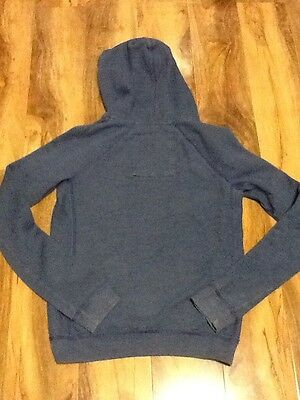 Abercrombie Girls Hoodie Size X-Large 6