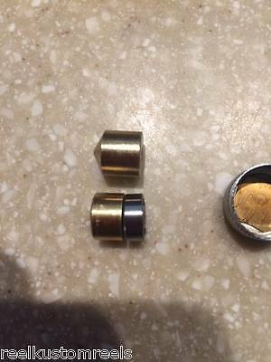 ABU GARCIA 4500 5500 6500 stainless speed bearing ABU 20639 1 bearing ABEC5