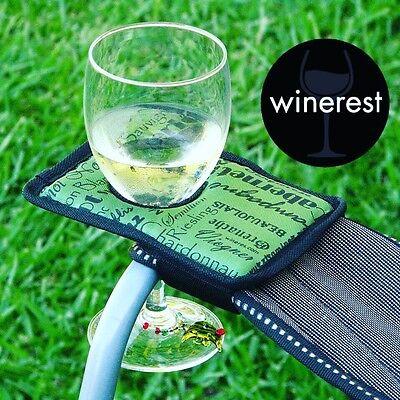 Winerest® Half Dozen - your choice of 6 colours 5