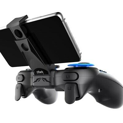 Ipega Wireless Bluetooth Game Controller Gamepad Joystick Android/iOS/Windows PC 3