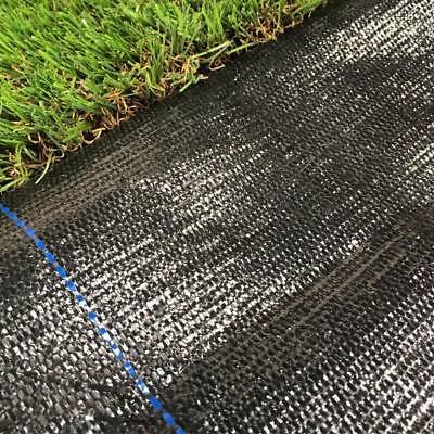 Weed Suppressant, Landscape Fabric, Weed Barrier, Weed Control Membrane FABREX 2