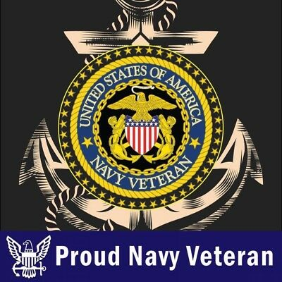 SHOWGARD STAMP MOUNTS 25/215  22 strips - ***WE HELP AND SUPPORT OUR VETERANS*** 3