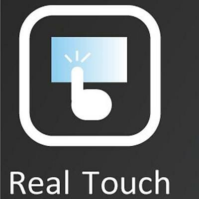 2X iPad 9.7 / Pro 9.7 / Air 2 / Air 1 - Anti-Glare Matte Screen Protector Filter 6