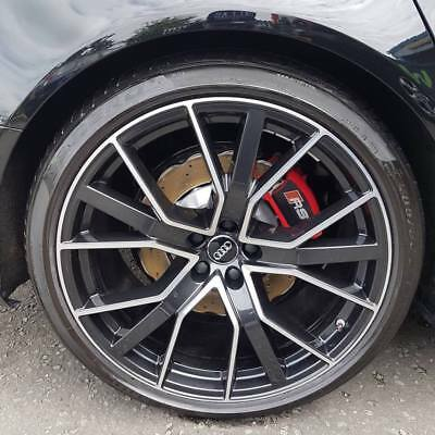 Williams Racing 5L Tyre Dressing -  Premium Grade, Heavy Duty 2